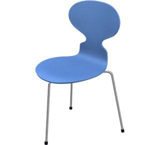 Myren   Arne Jacobsen