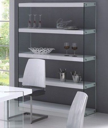 modern bedroom shelves 17 best images about nena office on shops 12511
