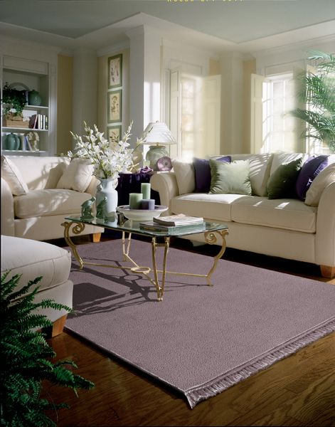 246 best images about area rugs on pinterest modern