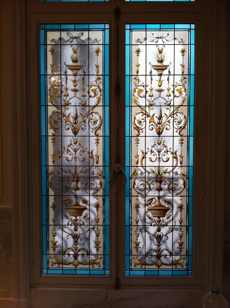 568 best images about beveled glass stained glass doors windows on pinterest faux stained. Black Bedroom Furniture Sets. Home Design Ideas