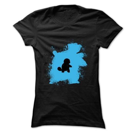 Water Starter - #tshirt typography #hipster tshirt. CLICK HERE => https://www.sunfrog.com/Gamer/Water-Starter.html?68278