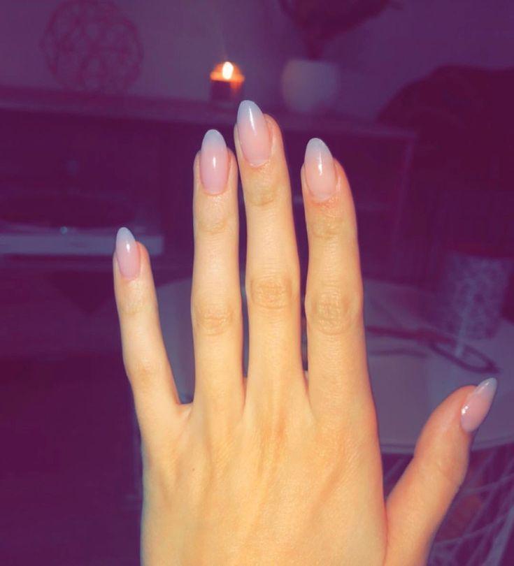 (notitle) – Nagel Modelage – #Modelage # Nägel #notitle – Nails