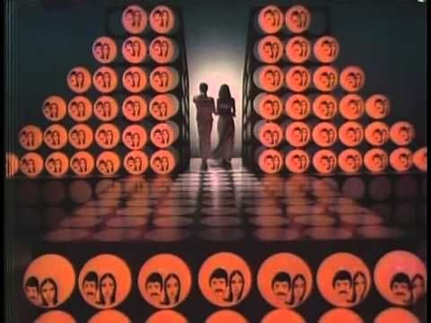 AND THE BEAT GOES ON - The Sonny and Cher Story (1999) - YouTube