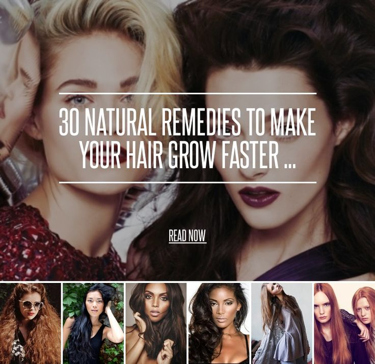 #Hair [ more at http://hair.allwomenstalk.com ]  #Silicon #White #Treatment #Faster #Fast