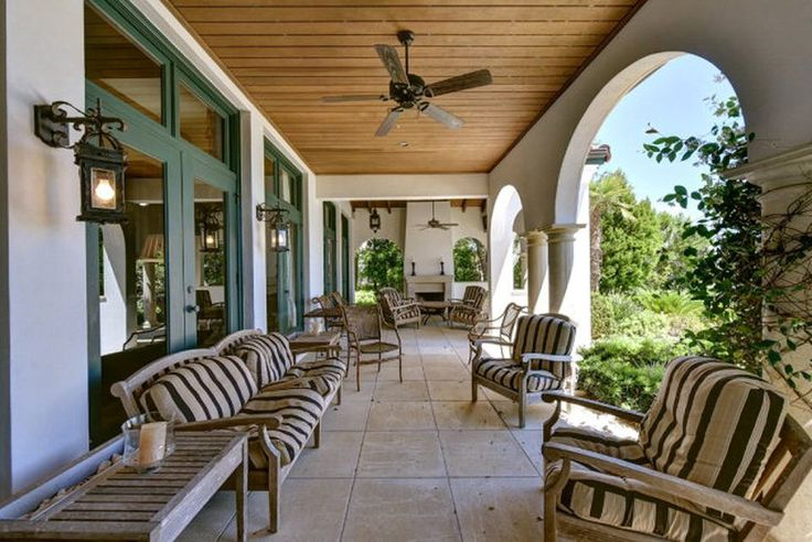 For sale: $5,995,000. Sitting on the Hampton River and offering a deep water dock, this cottage has magnificent views of the Hampton River, The marshes of Glynn, little St. Simons Island and the Atlantic Ocean. The back porch has an outside fire place, pool, hot tub and bar area. The three stories take advantage of the endless views from all floors. There is a private elevator that goes to all floors along with downstairs and upstairs laundry rooms for your convenience. The kitchen is…