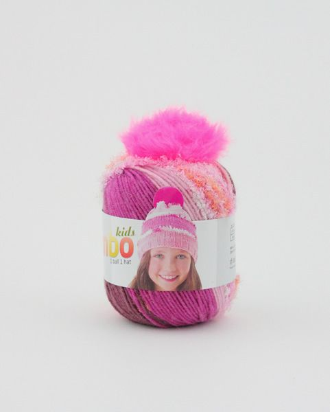 http://www.woollyandwarmy.com/collections/diva-combo-kids