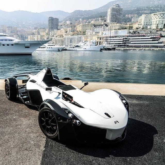 233 best wheels images on pinterest mazda road racing and motorcycle. Black Bedroom Furniture Sets. Home Design Ideas