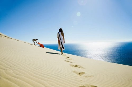 Sunshine Coast - Queensland, #Australia