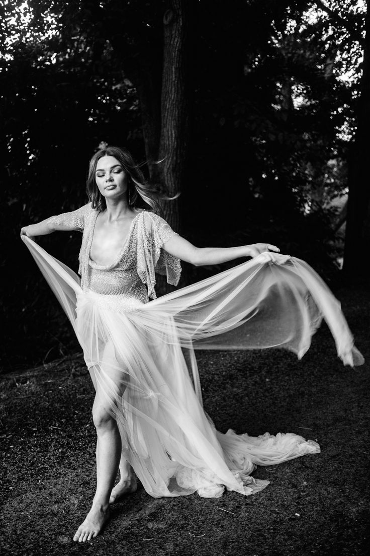 Pretty Flamingo Photography. Daylesford Wedding Editorial.