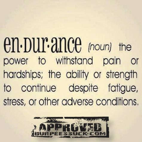 1000 images about fitness motivation on pinterest