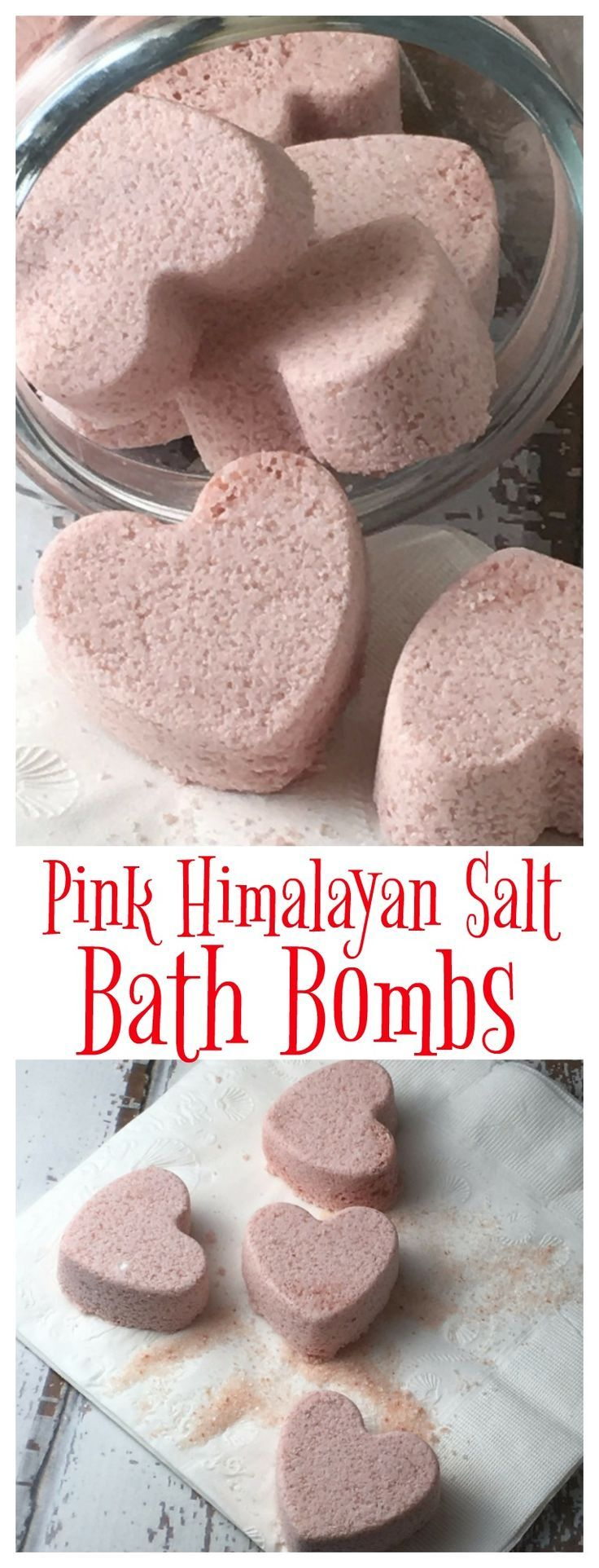 Himalayan Salt Lamps Diy : Best 25+ Himalayan salt lamp ideas on Pinterest Himalayan salt health benefits, Himalayan salt ...