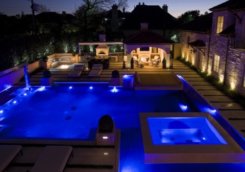 dream pool.Pools Area, Swimming Pools, Dreams Home, Luxury House, Dreams Backyards, Dreams House, Pool Designs, Dreams Pools, Pools Design