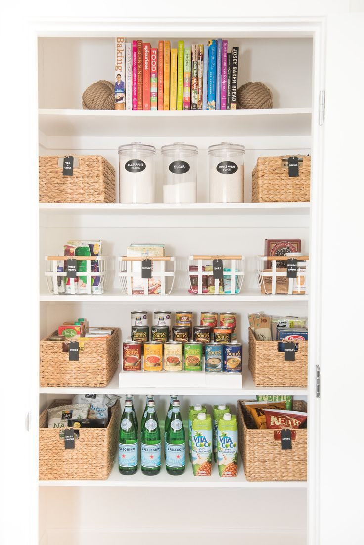 kitchen storage pantry 23 best images about a neat diy on alternative 3169