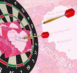 Galleryy – Originelle Hochzeitsspiele ✭✭✭✭✭ Holzmosaik ♥ Hochzeitsherz ♥ Fingerabdruck-Leinwand ♥ Hochzeitsrahmen ♥ Regenschirmtanz ♥ Bräutigam füttern