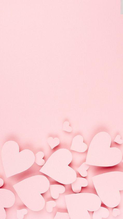 47 Ideas Wallpaper Iphone Tumblr Emoji Heart For 2019 Pink Wallpaper Iphone Iphone Wallpaper Valentines Wallpaper