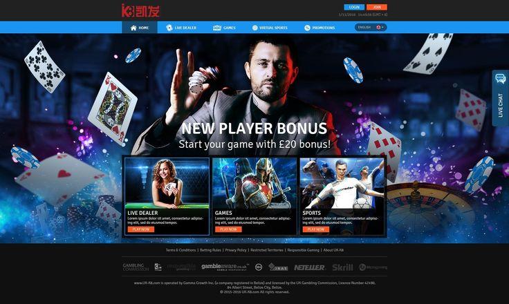 Forum gambling href internet site us wiki black bear casino pool tournaments