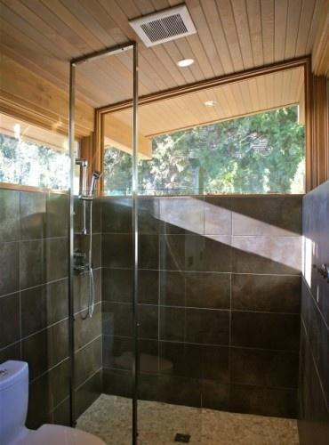 15 Best Images About Garden Level Bathroom On Pinterest