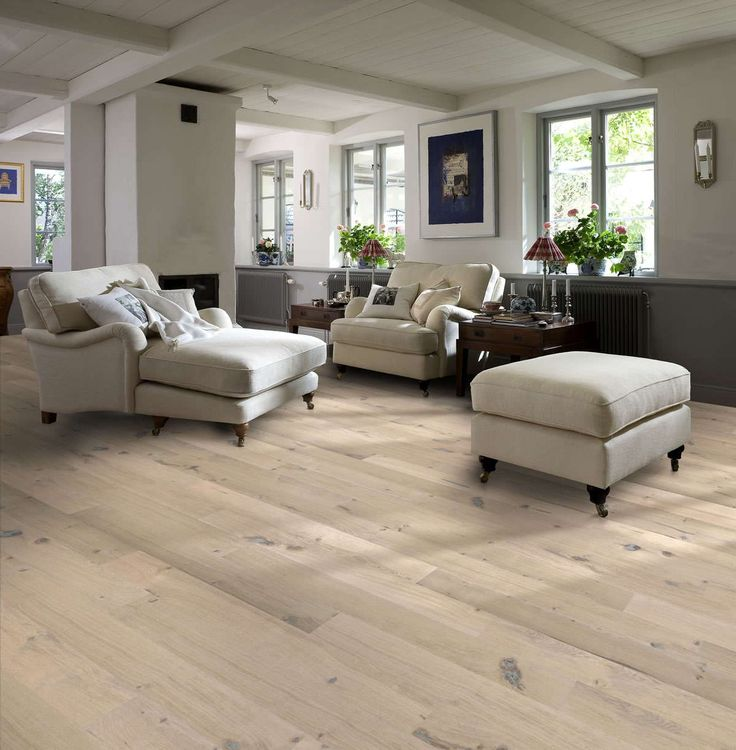961 Best Engineered Wood Flooring Images On Pinterest