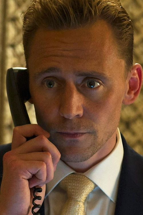 RadioTimes: Where to find the plush hotels and lush locations in The Night Manager. Link: http://www.radiotimes.com/news/2016-02-21/where-to-find-the-plush-hotels-and-lush-locations-in-the-night-manager