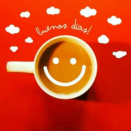 ¡¡¡Buenos días!!! ;)  CAPsicológica, atención psicológica integral adulta e infantojuvenil. Estamos en Málaga, Plaza de Uncibay n° 3, (Edificio Galerías Goya) planta 3, local 1. Contacta con nosotras, ☎ 609 00 13 44 // 683 16 18 20 ✉hola@atencionpsicologicamalaga.com https://www.facebook.com/atencionpsicologicamalaga  #capsicologica #psicologia #psicoterapia #psicologiapositiva #aquiyahora #terapia #autoestima #motivacion #buenosdias  #habilidadessociales #hoy #happy  #espacioparalossueños…