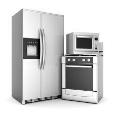 Shop Home Appliances online in New Zealand from Able Appliances Ltd at lowest cost. We offer you variant type of household items such as machine, dryers, ovens, induction cook top, fridge and a lot more.