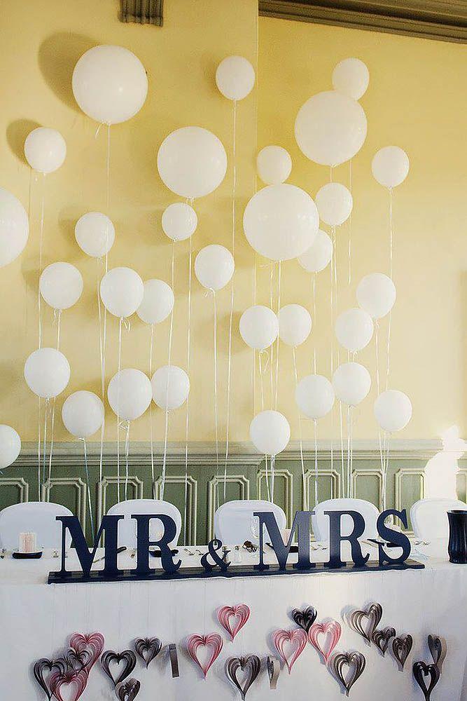 Best 25 wedding wall decorations ideas on pinterest country weddings weddings and wedding - Wedding wall decoration ideas ...
