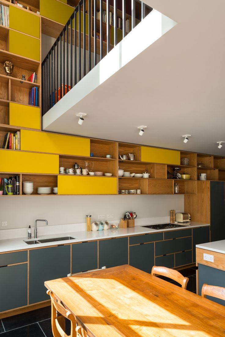 25 Best Ideas About Formica Laminate On Pinterest