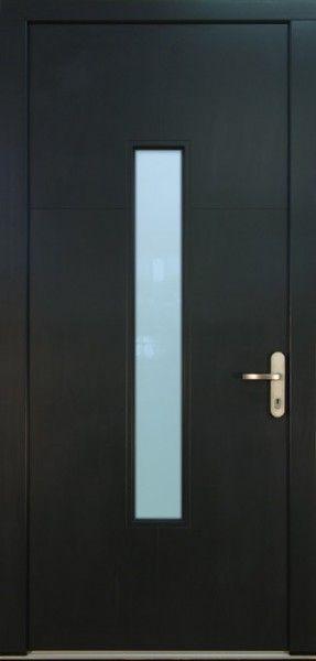 vchodove dvere - Google Search