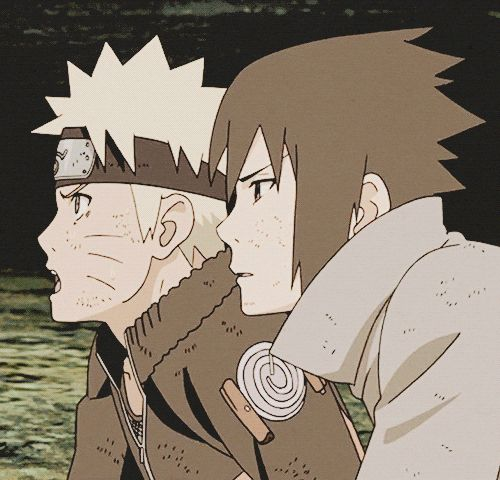 Naruto Shippuden anime schedule November 2015 and news