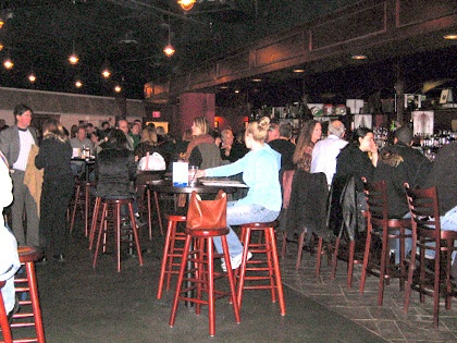 McGINTY'S PUBLIC HOUSE; Silver Spring, MD: Photos Galleries, Public Houses, Photo Galleries