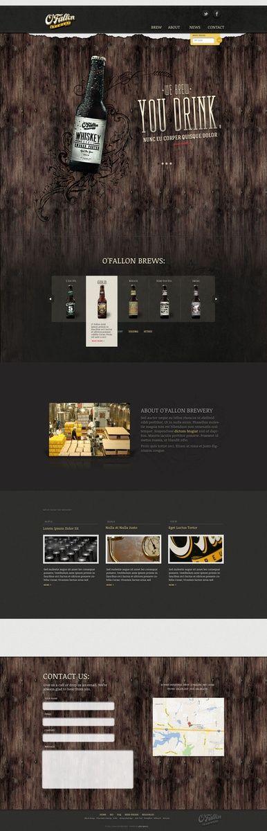 Ideas & Inspirations für Web Designs ARTIST  Janel Sheehan Schweizer Webdesign http://www.swisswebwork.ch