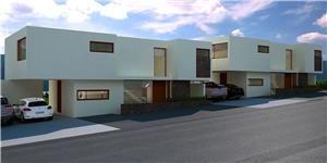 Casa en venta en La Reina, Nombre Condominio Las Perdices 397: Portalinmobiliario Móvil
