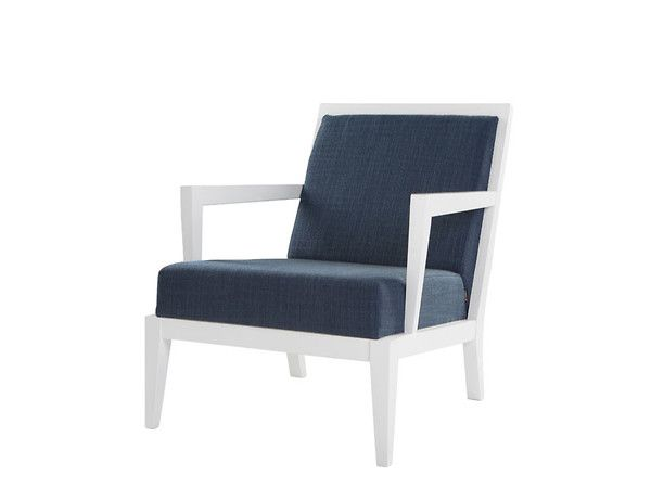 Fotel: TXF 002