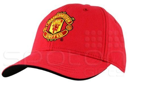 Official Football Merchandise New Official Football Team Baseball Caps (Man Utd (Red Taper)) Brand New Official Football Club Shop Merchandise... Perfect for showing your support! (Barcode EAN = 5055639209770). http://www.comparestoreprices.co.uk/december-2016-6/official-football-merchandise-new-official-football-team-baseball-caps-man-utd-red-taper-.asp