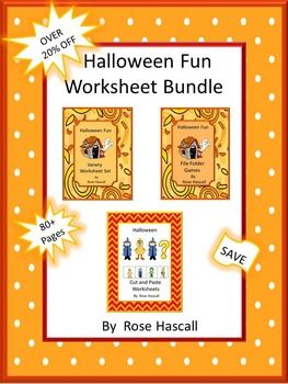 titanium wedding rings Halloween Halloween is an exciting time for kids They love dressing up as their favorite character And of course there is the candy that is a big part of Halloween The fun can begin with this Halloween Fun Worksheets Bundle This Bundle consists of three products Halloween Fun Variety Worksheet Set PK K Halloween Fun File Folder Games Halloween Cut and Paste Worksheet Set WOW That is over  pages of activities for your students and over a   savings for you