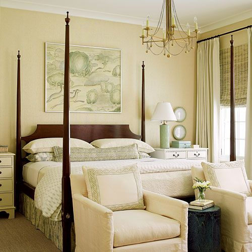 Dogpatch Condo Master Bedroom: 16 Best Banksia Nut Projects Images On Pinterest