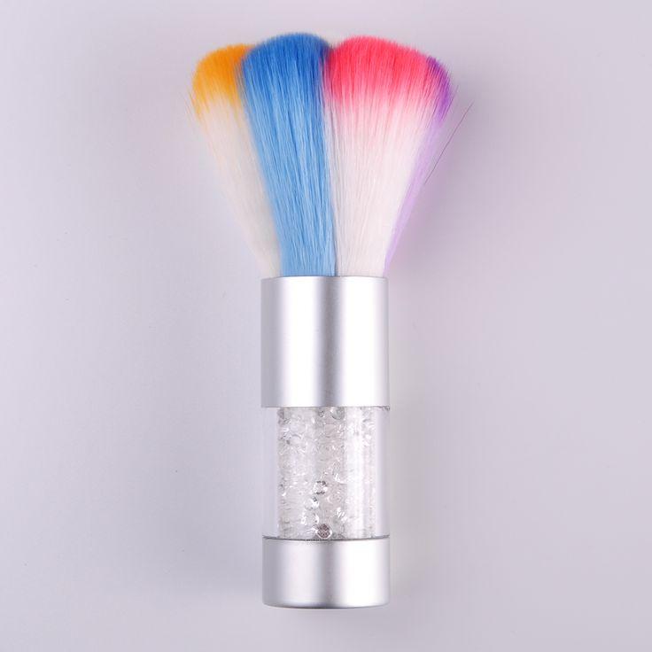 Best 25+ Uv Makeup Ideas On Pinterest
