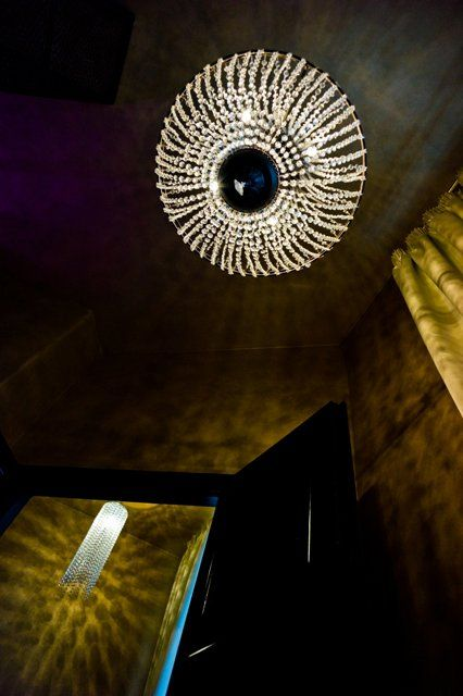 Design Hotel Jewel