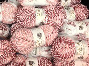 9 fontes de padrões de tricô gratuitos