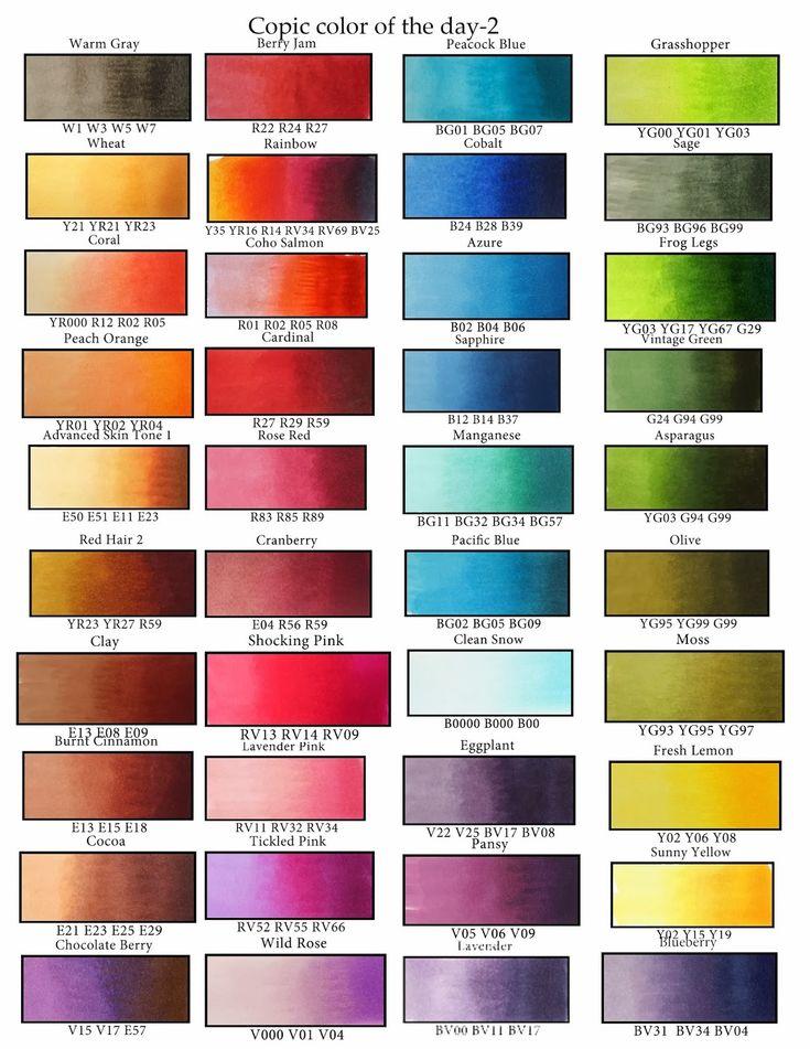 US3339843A - Dye marker apparatus - Google Patents