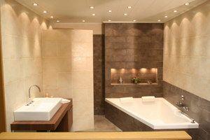 badkamer-plafond