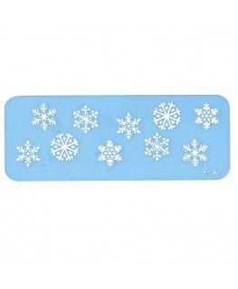 xmas-snowflake