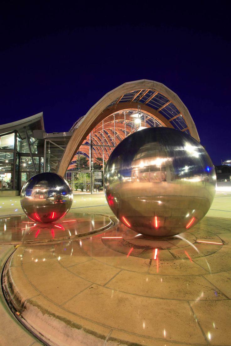 Sheffield City Council Free Photos Of Sheffield Sculpture What Is Sculpture St Louis Art