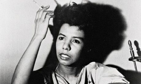 FBI monitored and critiqued African American writers for decades (Lorraine Hansberry)