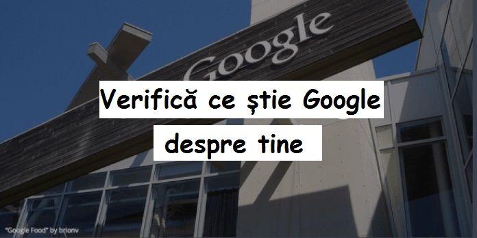Ne place Google. Îl iubim chiar și nu știm ce ne-am face fără el. Serios. Imaginați-vă doar cum ar fi acum să căutați chiar cel mai banal lucru, o informație, ceva. Cum ar fi să găsim acum o stradă fără Google Maps sau să înțelegem o limbă străină fără Google Translate. Google ne-a oferit în …