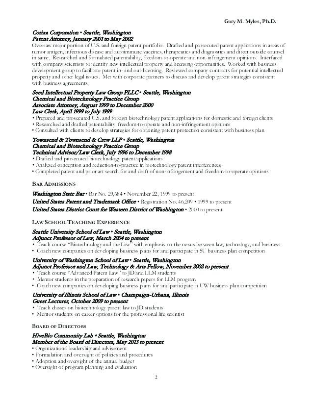 Sample Resume For Attorney Resumes For Lawyers Medium Size Of Resume Attorney Samples Entertainment Examples Sample Resume Resume Best Free Resume Templates