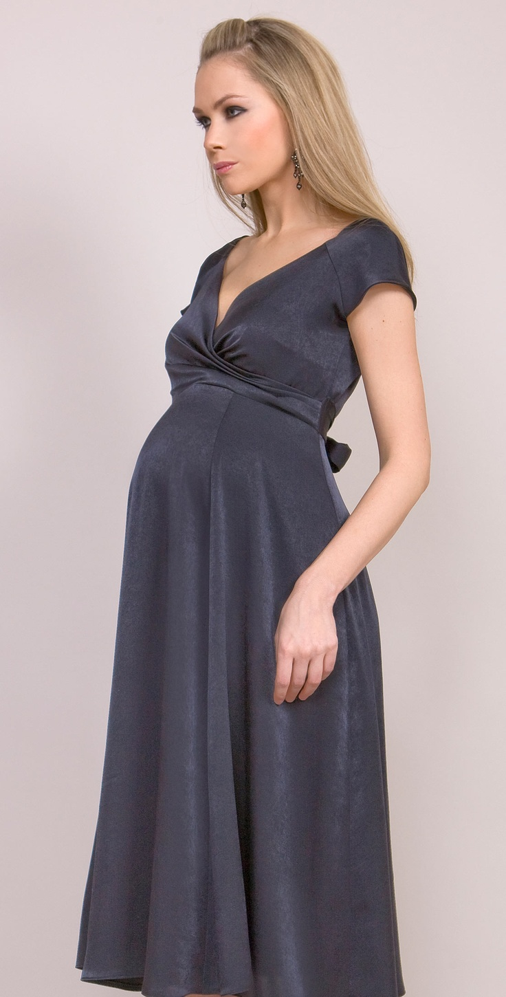 105 best clothes maternity images on pinterest maternity maternity dress ombrellifo Choice Image