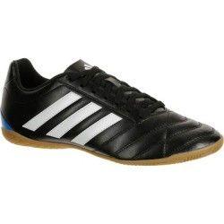Chaussure futsal Goletto