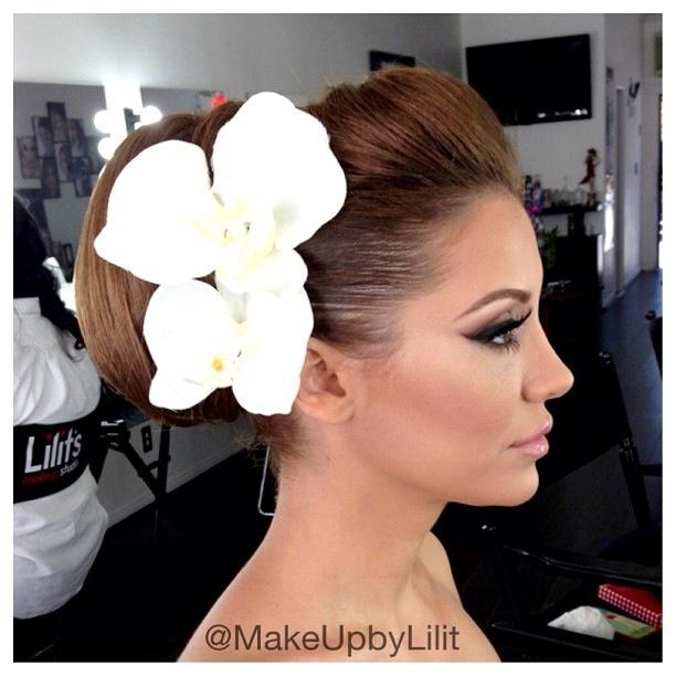 55 Best Makeup By Lilit Images On Pinterest