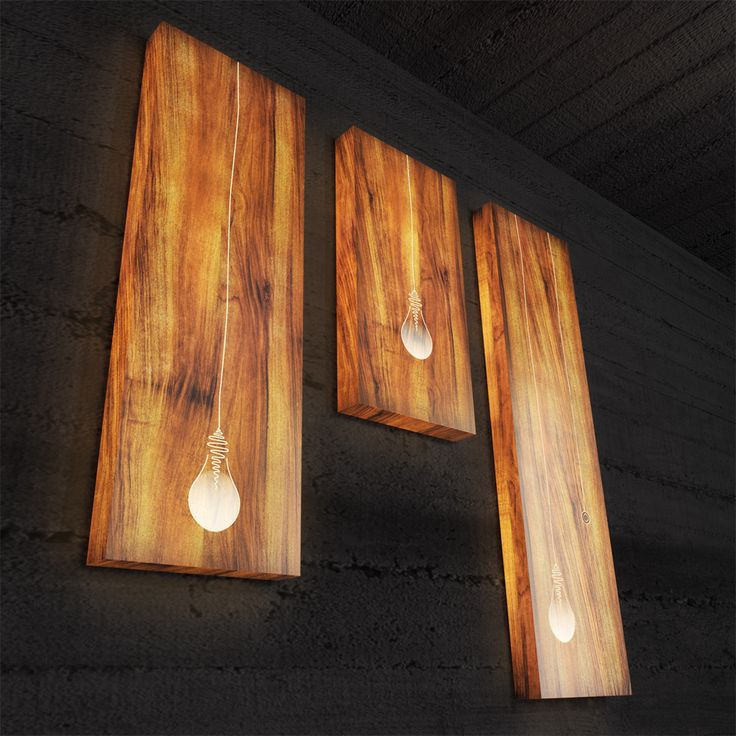 Eco Resin Panels : Best images about eco resin panels on pinterest